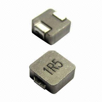 一体成型电感252010/252012