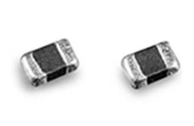 三星电感CLL6A435MR4NLNC