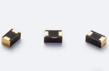 三星钽电容TCPCF0J226MJAR03